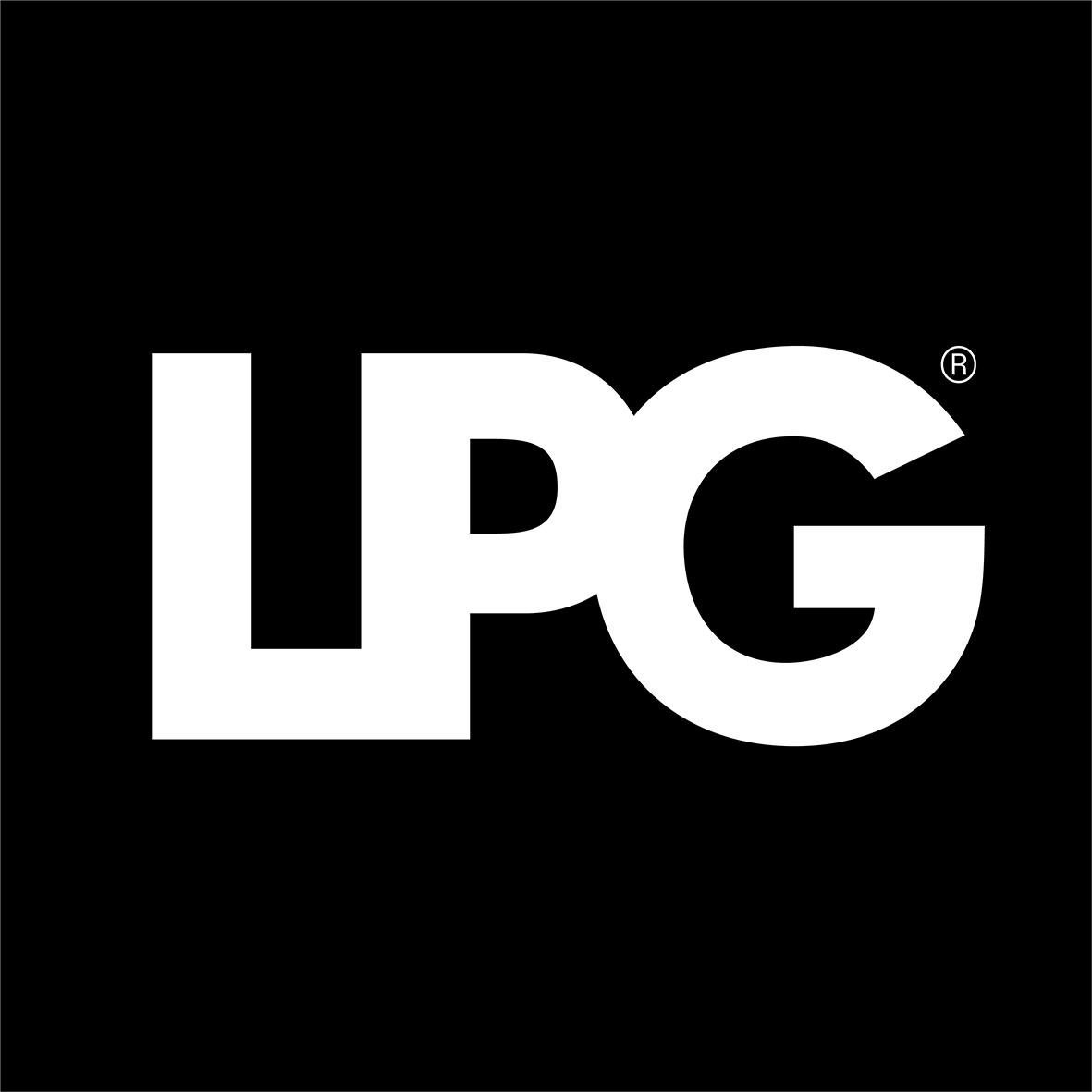 LA-FREGATE-logo-client-LPG