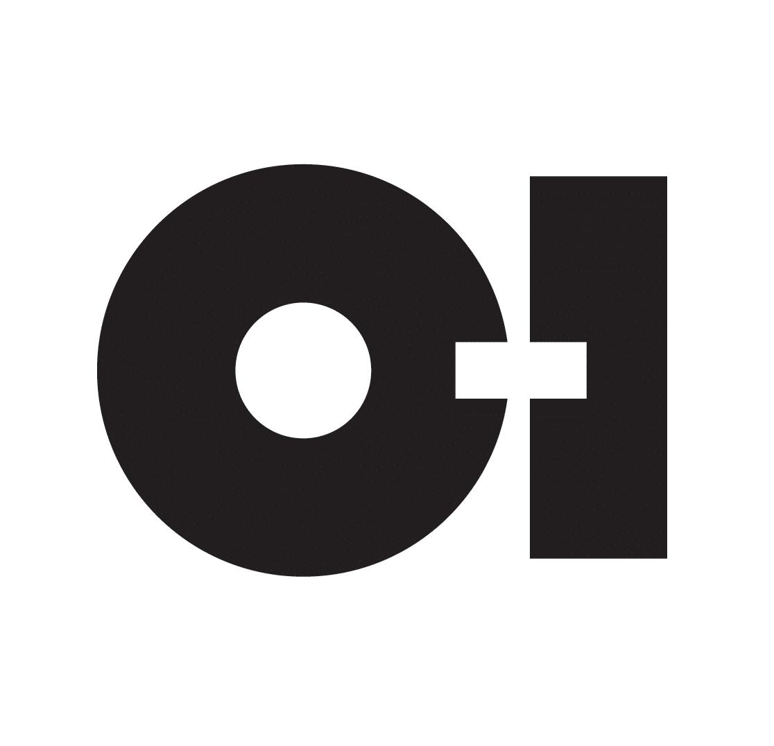LA-FREGATE-logo-client-O-I